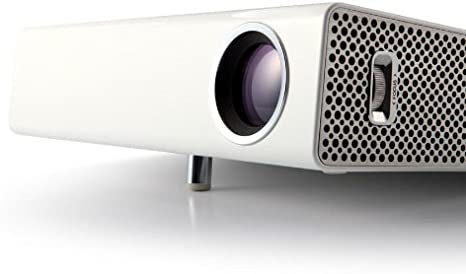 Mini projektor edigital