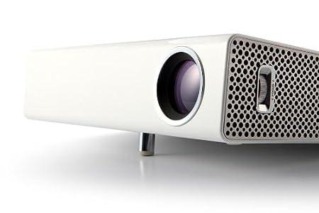 LG PA70G - Proyector LED de 700 lúmenes: Amazon.es: Electrónica
