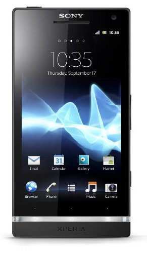 manual sony xperia s product user guide instruction u2022 rh testdpc co Sony Xperia AT&T Sony Xperia M