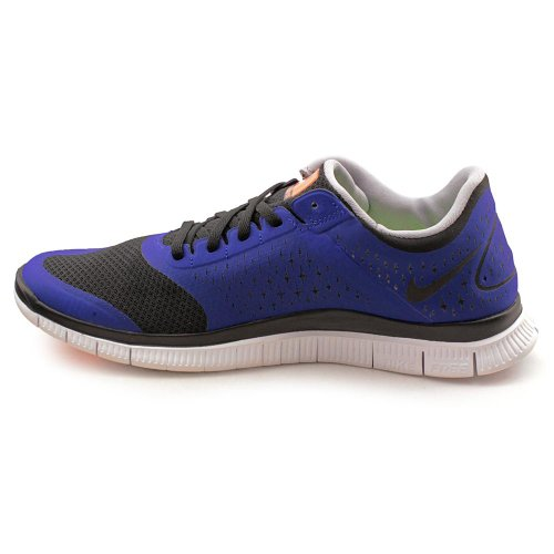 843957-805 Men's Nike MagistaX Proximo II DynamiC Fit (IC)
