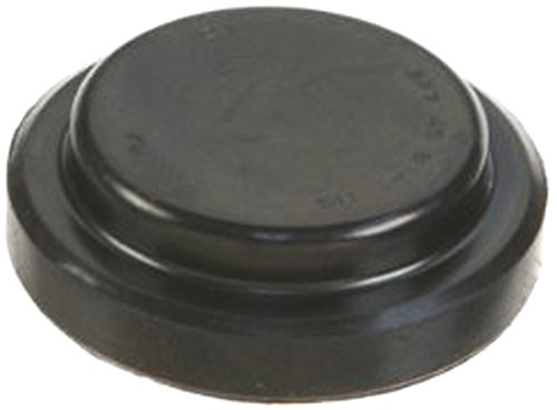 Top Camshaft Plugs