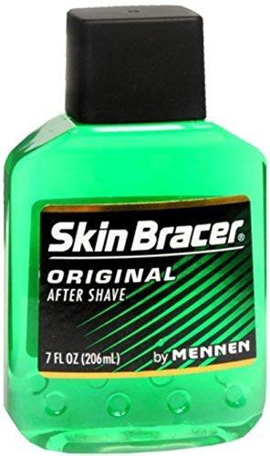 Skin Bracer After Shave