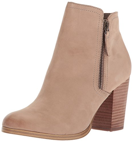 Man/Woman Aldo Shoes Women's Emely Ankle B07191GBXF Shoes Aldo durability special function high quality product 3994c7