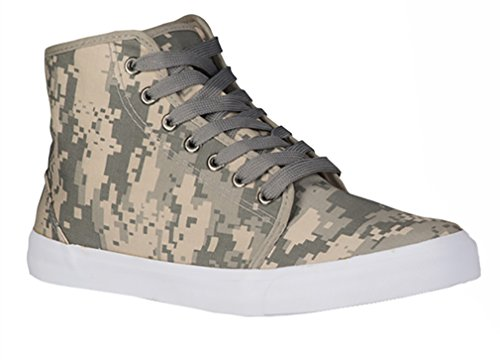 Army digital digital Sneaker at at nar7WHa