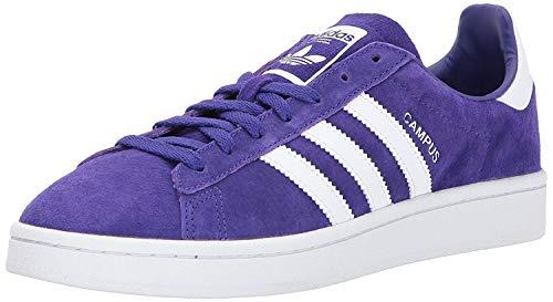 balcri Fitness ftwbla Uomo Adidas Scarpe Da Campus Multicolore tinene 0qn8ISwt