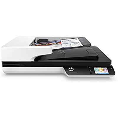 hp-scanjet-pro-4500-fn1-network-ocr