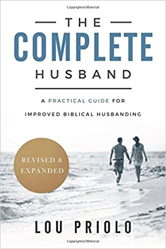 Image result for The Complete Husband