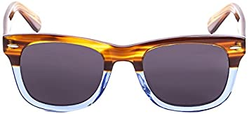 Paloalto Sunglasses P59000.2 Lunette de Soleil Mixte Adulte 7M8smrC3o0