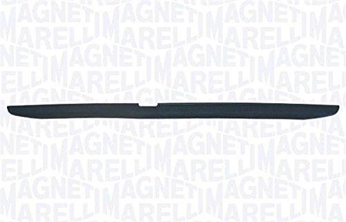 Magneti Marelli 021316908070 Spoiler