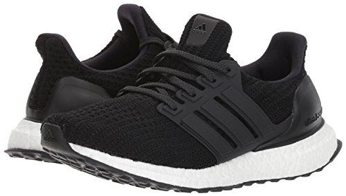 W Entrainement Core Black De Ultraboost Black Femme core Chaussures Running Adidas P5Xqx0