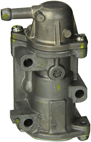 Standard Motor Products AC336 Idle Air Control Valve
