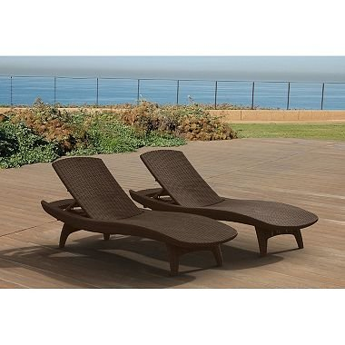 keter-2-pack-adjustable-chaise-lounge-all-weather-outdoor-furniture-brown-resin-covers-reinforced-me