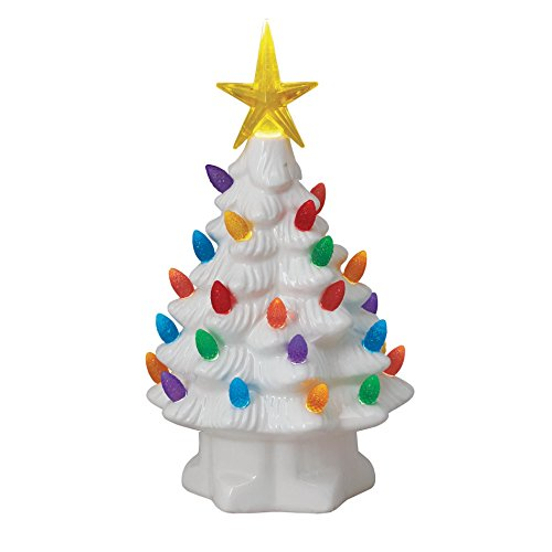 Ideas Christmas Tree Decorations - 9
