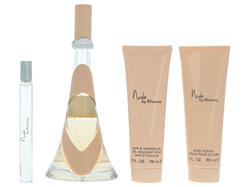 rebl fleur rihanna gift set for women sales up