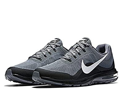 reputable site a8a43 08077 NIKE AIR MAX Dynasty 2 852430-006 852430-006 EUR 45,5