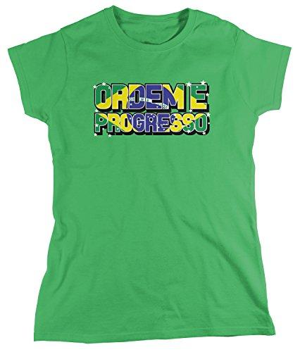 amdesco-womens-ordem-e-progresso-brazil-national-motto-t-shirt-kelly-green-small