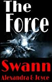 The Force (The Kingdom Chronicles Book 2)