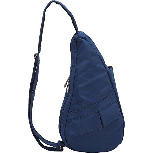 ameribag-healthy-back-bag-evo-micro-fiber-extra-small-midnight-blue