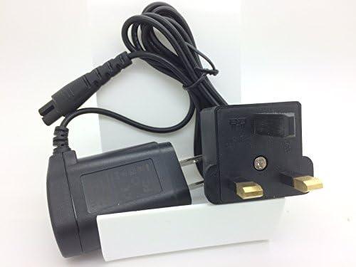 REMINGTON SP96 Dual Foil /& Cutter Pack per TITANIUM MS5500 MS5700 MS5800