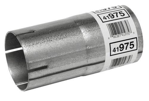 Hardware Reducer - Dynomax 41975 Hardware Reducer
