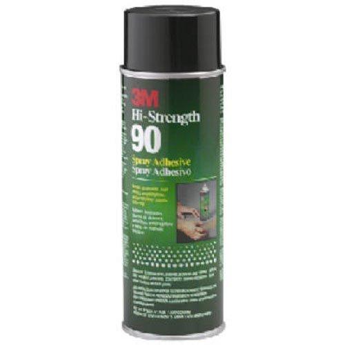 3m-spray-adhesive-176-ounce