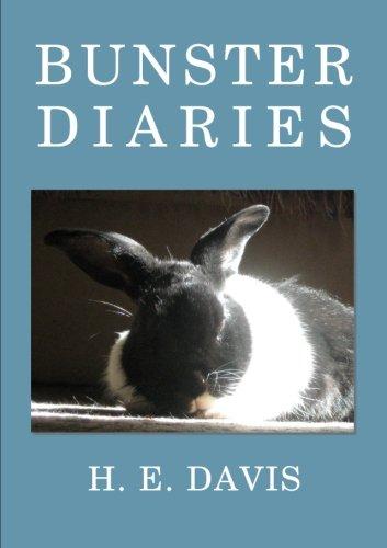 Bunster Diaries