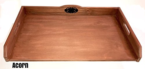 Stove Cover/serving tray/Noodle Board
