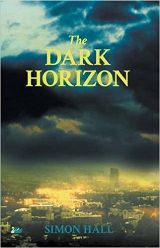 Book The Dark Horizon