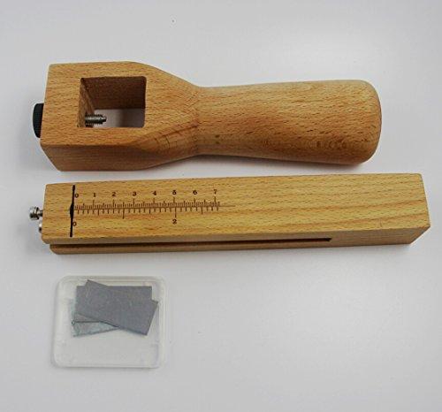 CHENGYIDA Craftool Strip & Strap Cutter