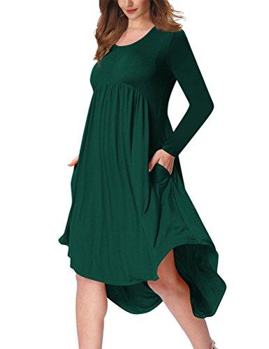 4x maternity dress - 9