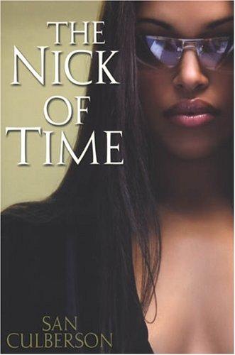 The Nick of Time pdf epub