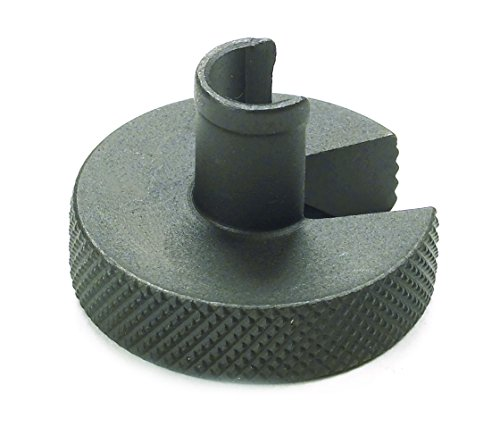 Transmission Disconnect (GearWrench 3893D Transmission Oil Cooler Line Disconnect Tool, Black)