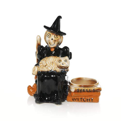 Yankee Candle Boney Bunch Witchy