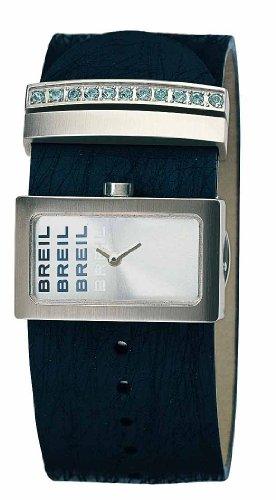 Breil BW0125 womens quartz watch