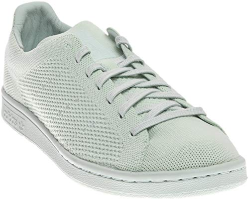 adidas Mens Stan Smith PK Casual Athletic & Sneakers ()