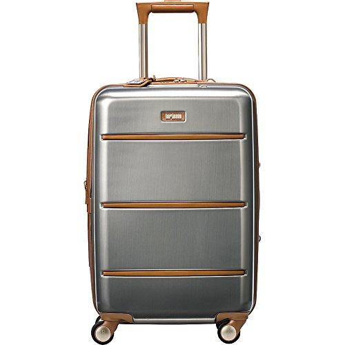 Hartmann Intensity Spl Spinner Luggage