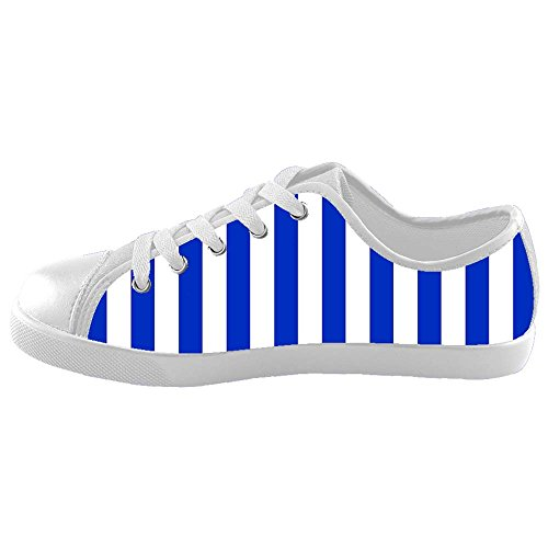 Scarpe Sneakers Colore Shoes Canvas E Dalliy Footwear Kids Stripes wxafXfHq