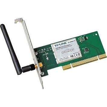 Albatron PM73V Realtek HD Audio Download Drivers