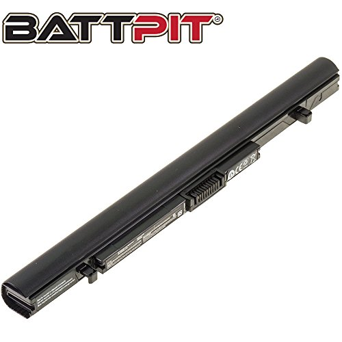 (BattpitTM Laptop/Notebook Battery Replacement for Toshiba Satellite Pro R50-C-00C (2200mAh/32WH))