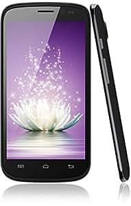 G.FIVE G10 FASHION 3G SMART PHONE (5.0INCH,DUAL SIM)