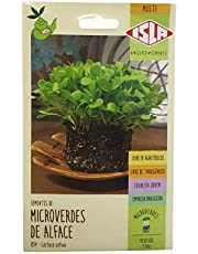 Microverdes de Alface 2g - Isla