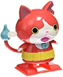 The Youkai Watch, action ghost series magnetic field which struggles mew