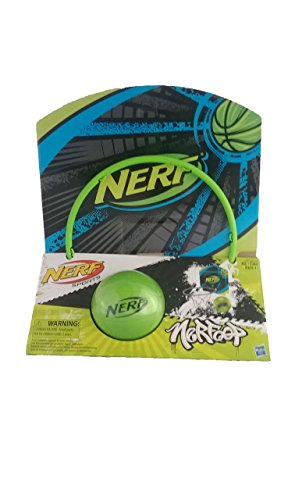 nerf basketball for door - 2