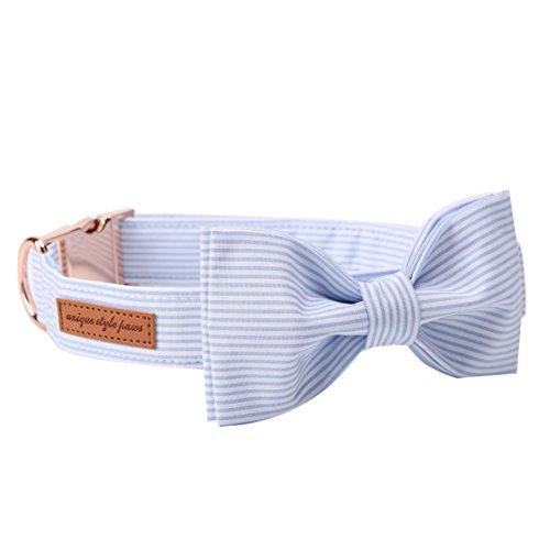 Buy bow tie designers
