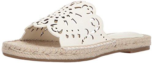 Joie Femmes Cadee Slide Sandale Coquille