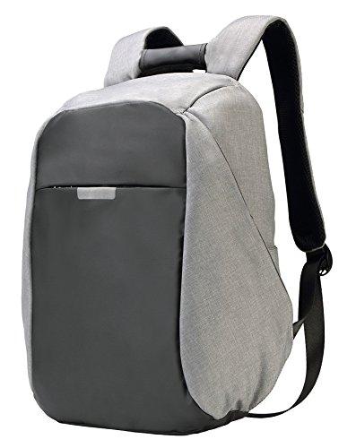Bag Loading Bucket - 6