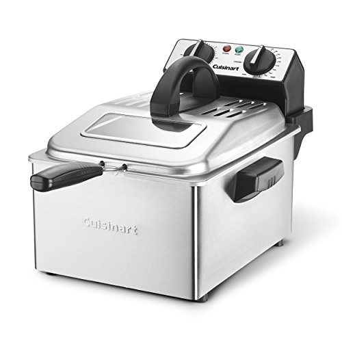 Cuisinart-CDF-200P1-Deep-Fryer-4-Quart-Stainless-Steel