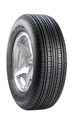 Carlisle Ultra Sport RH Trailer Radial Tire  - 235/60R14