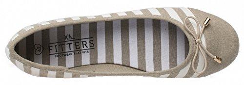 Fitters Femme Footwear Fitters Classique Danse Classique Femme Fitters Footwear Danse Footwear FwxqXSPxR