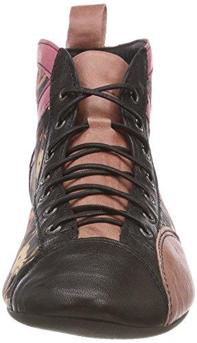 Think SZ Boots 383288 09 EU 5 39 Kombi Guad Desert Femme rwqRXrxFt
